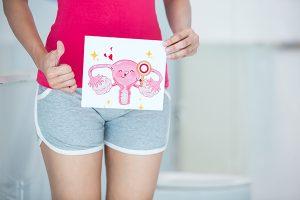 Endometrial Receptivity Testing